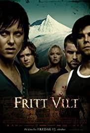 Watch Free Cold Prey (2006)