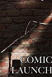 Watch Free Comic Launch (2017)
