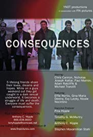 Watch Free Consequences (2006)