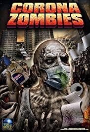 Watch Free Corona Zombies (2020)