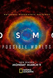 Watch Free Cosmos: Possible Worlds (2020 )