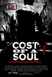 Watch Free Cost of a Soul (2010)