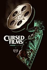 Watch Free Cursed Films (2020 )