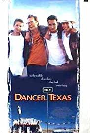 Watch Free Dancer, Texas Pop. 81 (1998)