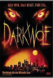 Watch Free DarkWolf (2003)