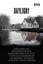 Watch Free Daylight (2013)