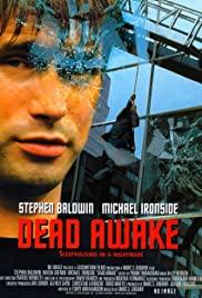 Watch Free Dead Awake (2001)