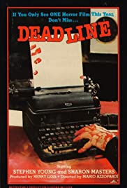 Watch Free Deadline (1984)
