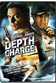 Watch Free Depth Charge (2008)