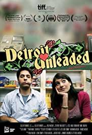 Watch Free Detroit Unleaded (2012)