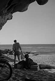 Watch Free Diagnosis: Danger (1963)