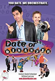 Watch Free Date or Disaster (2003)