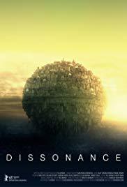 Watch Free Dissonance (2015)