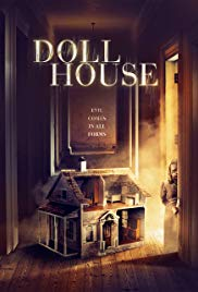 Watch Full Movie :Doll House (2020)