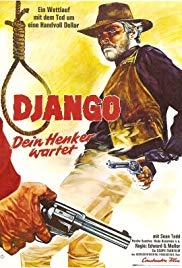 Watch Free Dont Wait, Django... Shoot! (1967)