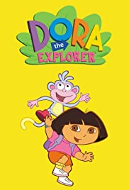 Watch Free Dora the Explorer (20002019)