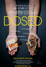 Watch Free DOSED (2019)