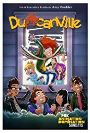 Watch Free Duncanville (2020 )