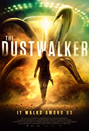 Watch Free The Dustwalker (2019)