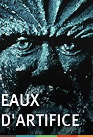 Watch Free Eaux dartifice (1953)