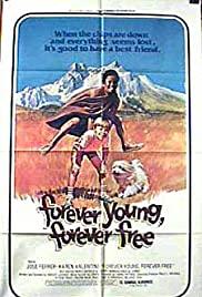 Watch Free eLollipop (1975)