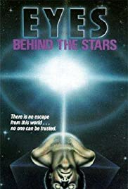 Watch Free Eyes Behind the Stars (1978)