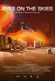 Watch Free Eyes on the Skies (2008)