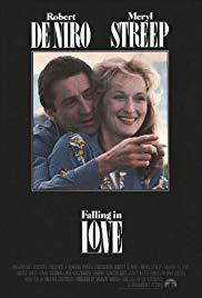Watch Free Falling in Love (1984)