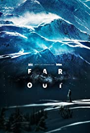 Watch Free Far Out (2018)