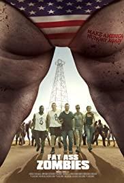 Watch Free American Zombieland (2020)