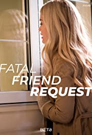 Watch Free Fatal Friend Request (2019)