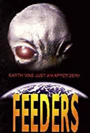 Watch Free Feeders (1996)