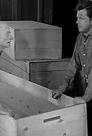Watch Free Final Escape (1964)