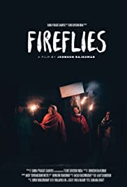 Watch Free Fireflies 2018