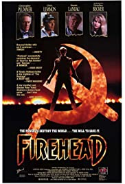 Watch Free Firehead (1991)