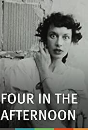 Watch Free Four in the Afternoon (1951)