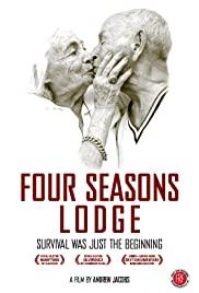 Watch Full Movie :Four Seasons Lodge (2008)