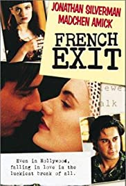 Watch Free French Exit (1995)