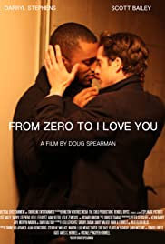 Watch Full Movie :From Zero to I Love You (2015)
