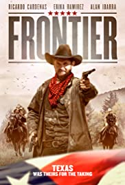 Watch Free Frontier (2020)