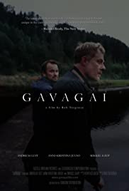 Watch Free Gavagai (2016)