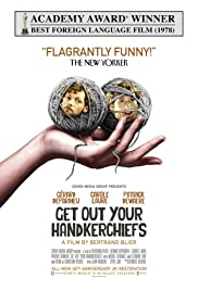 Watch Free Get Out Your Handkerchiefs (1978)