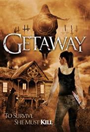 Watch Free Getaway Girls (2017)