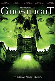 Watch Free Ghostlight (2013)
