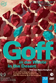 Watch Free Goff in the Desert (2003)