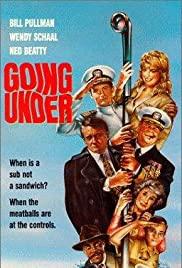Watch Free Going Under (1991)