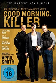 Watch Free Good Morning, Killer (2011)
