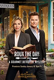 Watch Free Gourmet Detective: Roux the Day (2020)
