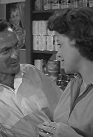 Watch Free Guilty Witness (1955)