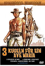 Watch Free Forgotten Pistolero (1969)